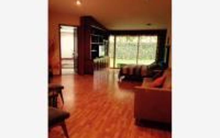 Foto de casa en venta en  , club de golf las fuentes, puebla, puebla, 889223 No. 08
