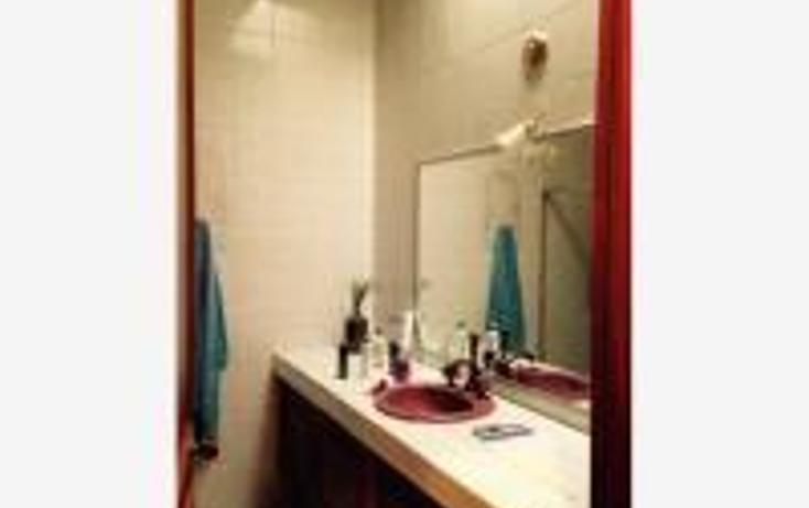 Foto de casa en venta en  , club de golf las fuentes, puebla, puebla, 889223 No. 10