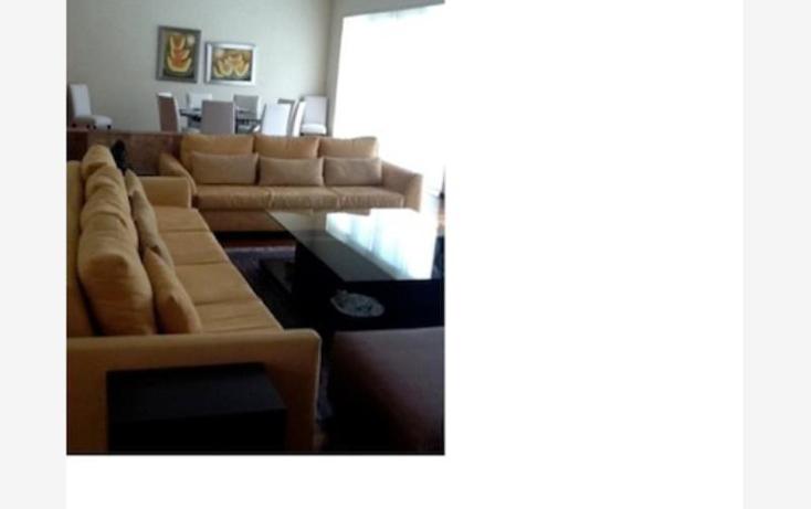 Foto de casa en venta en  , club de golf las fuentes, puebla, puebla, 970587 No. 02
