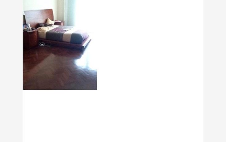 Foto de casa en venta en  , club de golf las fuentes, puebla, puebla, 970587 No. 14