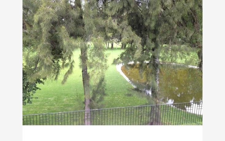 Foto de casa en venta en  , club de golf las fuentes, puebla, puebla, 970587 No. 16