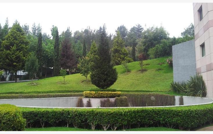 Foto de departamento en venta en  1, lomas country club, huixquilucan, méxico, 385174 No. 03