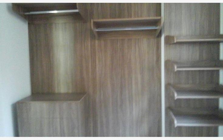 Foto de departamento en venta en club de golf lomas nonumber, lomas country club, huixquilucan, m?xico, 1709112 No. 11