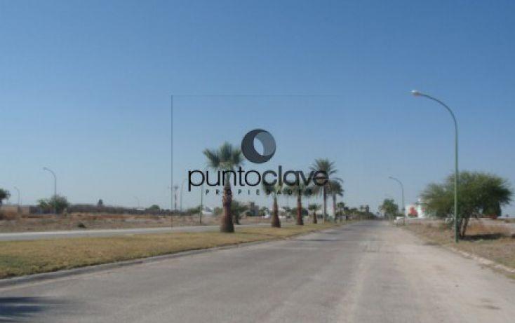 Foto de terreno habitacional en venta en, club de golf los azulejos 1ra etapa, torreón, coahuila de zaragoza, 1081439 no 02
