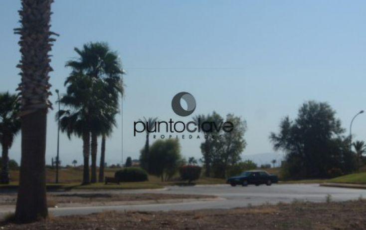 Foto de terreno habitacional en venta en, club de golf los azulejos 1ra etapa, torreón, coahuila de zaragoza, 1081439 no 04