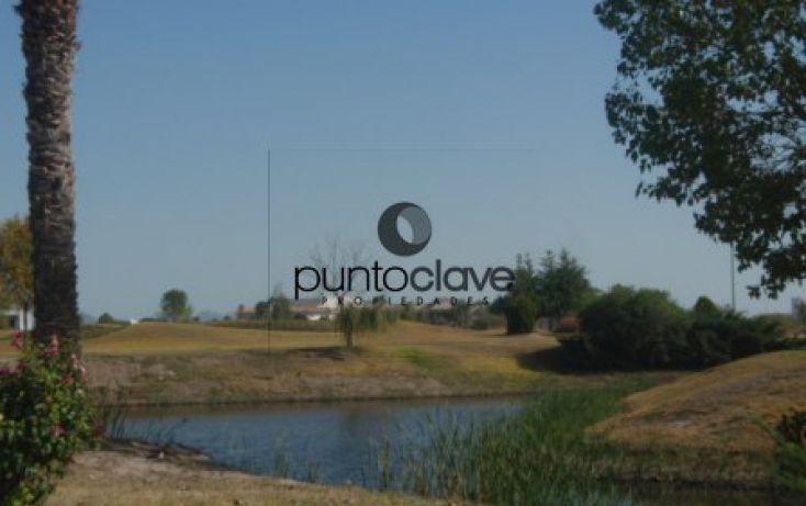 Foto de terreno habitacional en venta en, club de golf los azulejos 1ra etapa, torreón, coahuila de zaragoza, 1081439 no 05