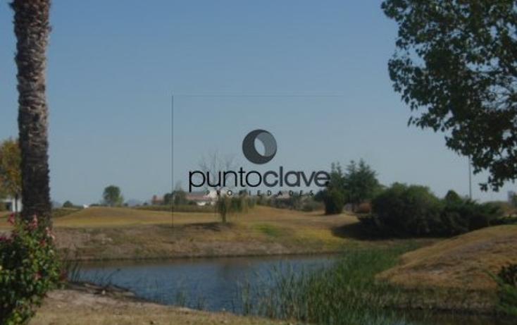 Foto de terreno habitacional en venta en  , club de golf los azulejos 1ra etapa, torreón, coahuila de zaragoza, 1081439 No. 05