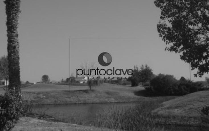 Foto de terreno habitacional en venta en  , club de golf los azulejos 1ra etapa, torreón, coahuila de zaragoza, 1081441 No. 05