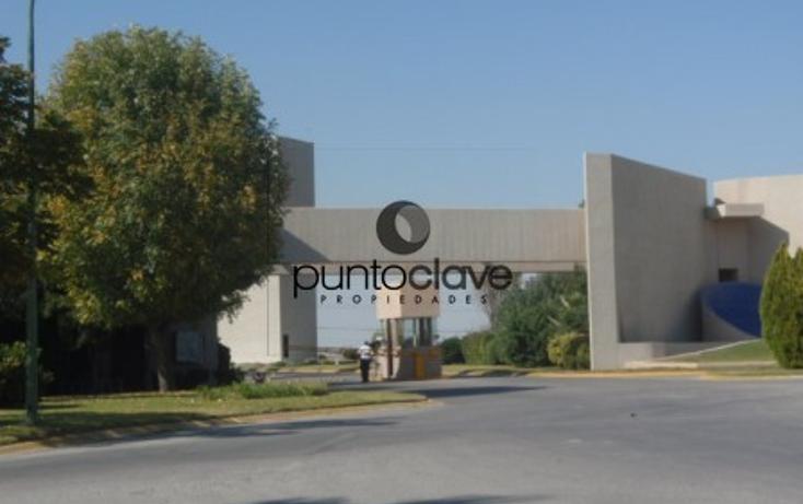 Foto de terreno habitacional en venta en  , club de golf los azulejos 1ra etapa, torreón, coahuila de zaragoza, 1081443 No. 01