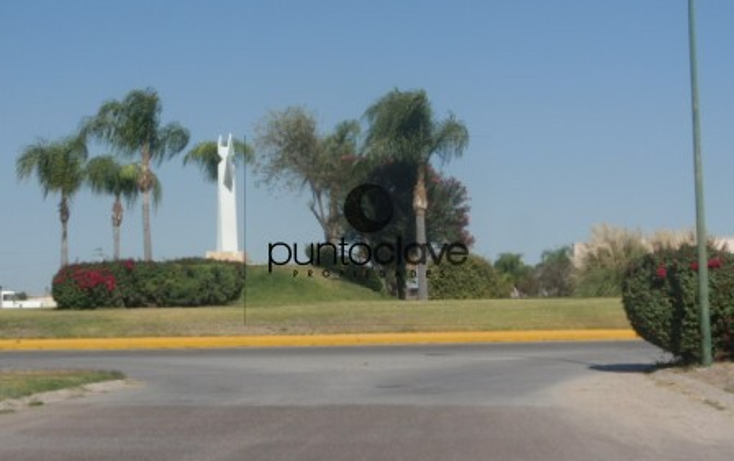 Foto de terreno habitacional en venta en  , club de golf los azulejos 1ra etapa, torreón, coahuila de zaragoza, 1081443 No. 02