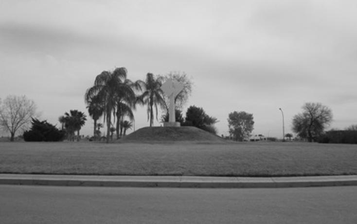 Foto de terreno habitacional en venta en  , club de golf los azulejos 1ra etapa, torreón, coahuila de zaragoza, 1081665 No. 01
