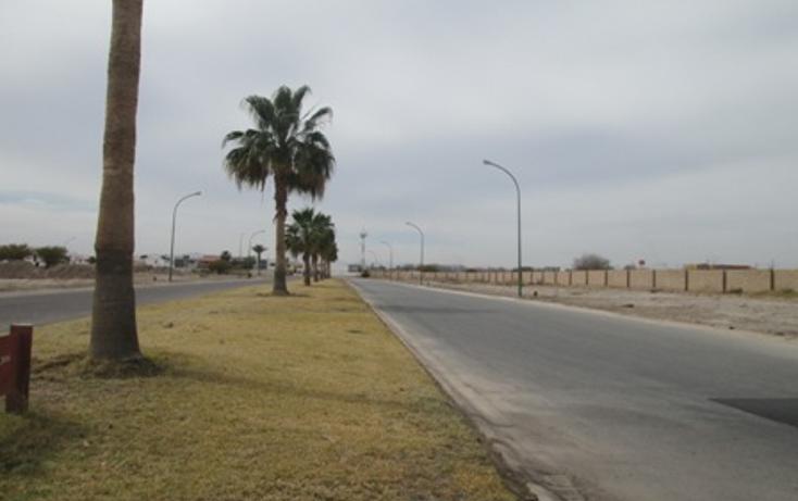Foto de terreno habitacional en venta en  , club de golf los azulejos 1ra etapa, torreón, coahuila de zaragoza, 1081665 No. 05
