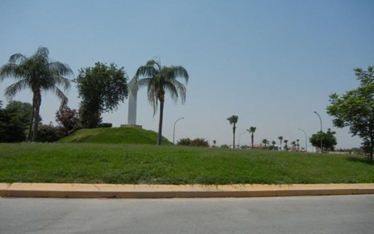 Foto de terreno habitacional en venta en  , club de golf los azulejos 1ra etapa, torreón, coahuila de zaragoza, 1256771 No. 02