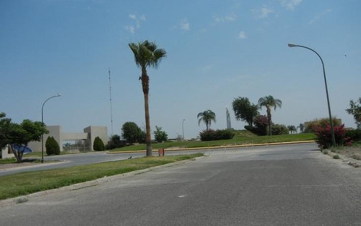 Foto de terreno habitacional en venta en  , club de golf los azulejos 1ra etapa, torreón, coahuila de zaragoza, 1256771 No. 03