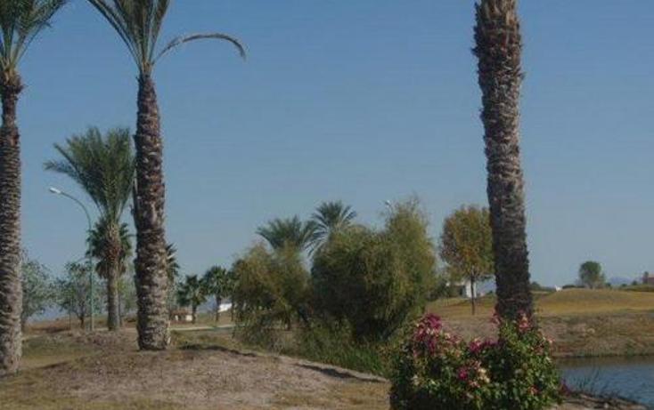 Foto de terreno habitacional en venta en  , club de golf los azulejos 1ra etapa, torreón, coahuila de zaragoza, 1263463 No. 03