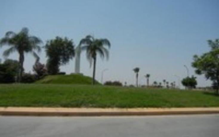 Foto de terreno habitacional en venta en  , club de golf los azulejos 1ra etapa, torreón, coahuila de zaragoza, 552646 No. 02