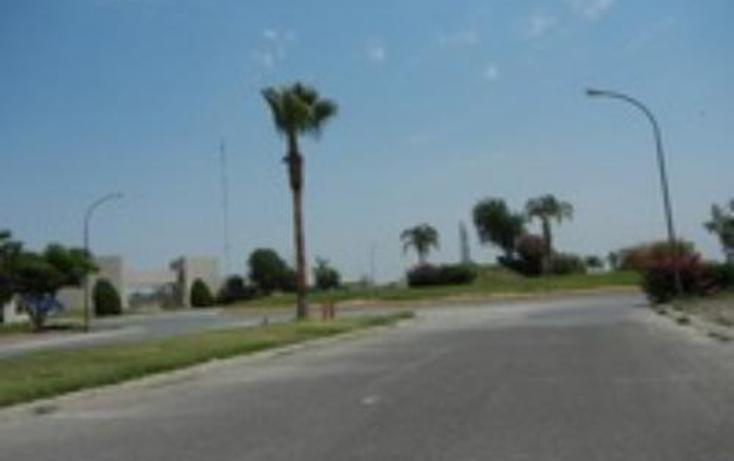 Foto de terreno habitacional en venta en  , club de golf los azulejos 1ra etapa, torreón, coahuila de zaragoza, 552646 No. 03