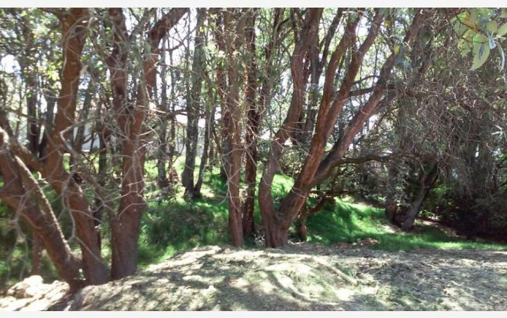 Foto de terreno habitacional en venta en club de golf los encinos 24, club de golf los encinos, lerma, estado de méxico, 1424561 no 02