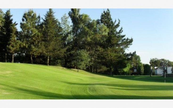 Foto de terreno habitacional en venta en club de golf los encinos 24, club de golf los encinos, lerma, estado de méxico, 1424561 no 05