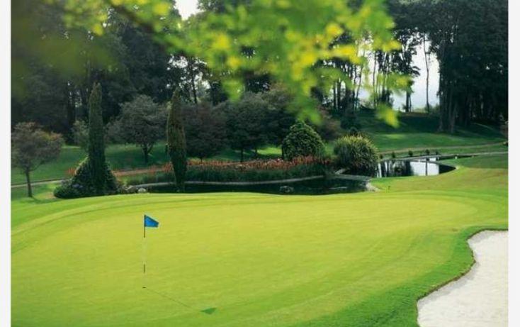 Foto de terreno habitacional en venta en club de golf los encinos 24, club de golf los encinos, lerma, estado de méxico, 1424561 no 06