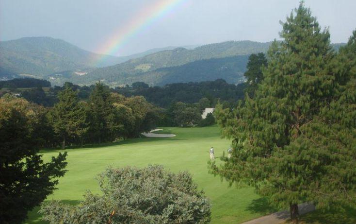 Foto de terreno habitacional en venta en club de golf los encinos 24, club de golf los encinos, lerma, estado de méxico, 1424561 no 07