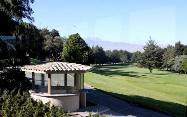 Foto de terreno habitacional en venta en club de golf los encinos 24, club de golf los encinos, lerma, estado de méxico, 1424561 no 09