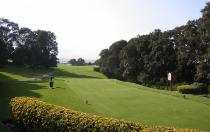Foto de terreno habitacional en venta en club de golf los encinos 24, club de golf los encinos, lerma, estado de méxico, 1424561 no 11