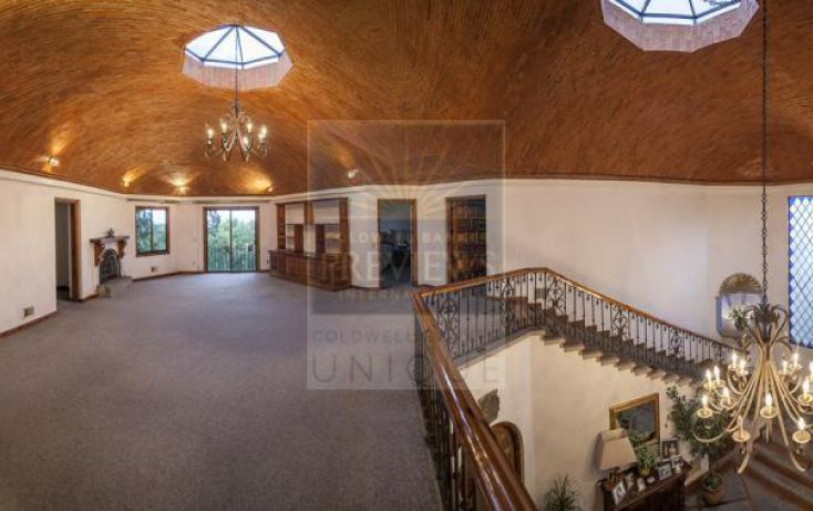 Foto de casa en venta en club de golf los encinos cda de los cipreses, lerma de villada centro, lerma, estado de méxico, 607316 no 04