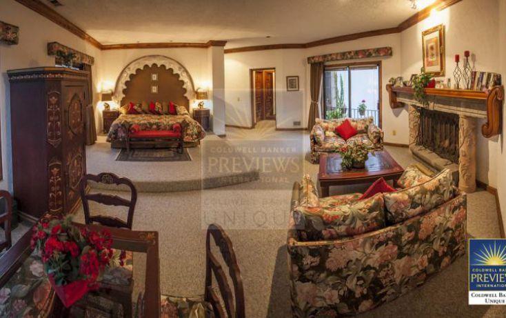 Foto de casa en venta en club de golf los encinos cda de los cipreses, lerma de villada centro, lerma, estado de méxico, 607316 no 05