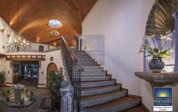 Foto de casa en venta en  , lerma de villada centro, lerma, méxico, 607316 No. 03