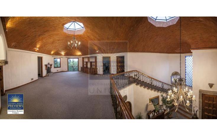 Foto de casa en venta en  , lerma de villada centro, lerma, méxico, 607316 No. 04