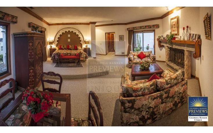 Foto de casa en venta en  , lerma de villada centro, lerma, méxico, 607316 No. 05