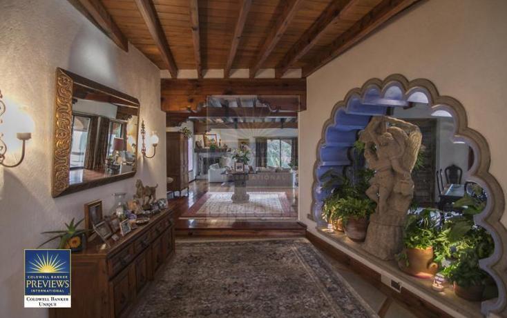 Foto de casa en venta en  , lerma de villada centro, lerma, méxico, 607316 No. 07