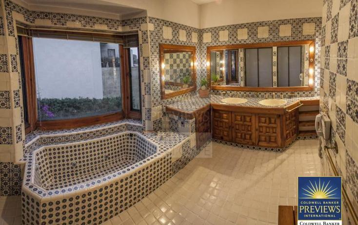 Foto de casa en venta en  , lerma de villada centro, lerma, méxico, 607316 No. 09
