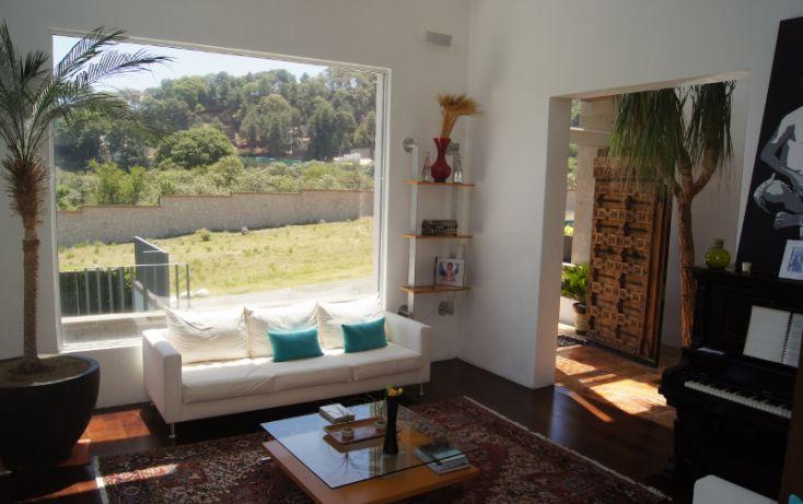Foto de casa en venta en, club de golf los encinos, lerma, estado de méxico, 1061063 no 01
