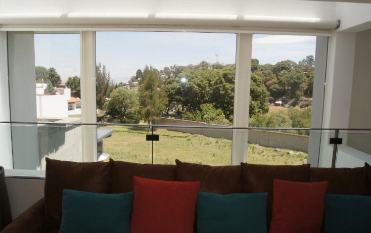 Foto de casa en venta en, club de golf los encinos, lerma, estado de méxico, 1061063 no 14