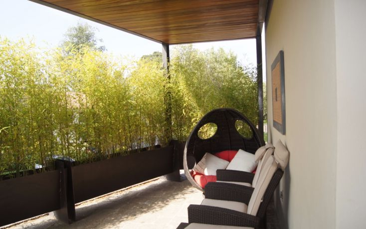 Foto de casa en venta en, club de golf los encinos, lerma, estado de méxico, 1063465 no 05