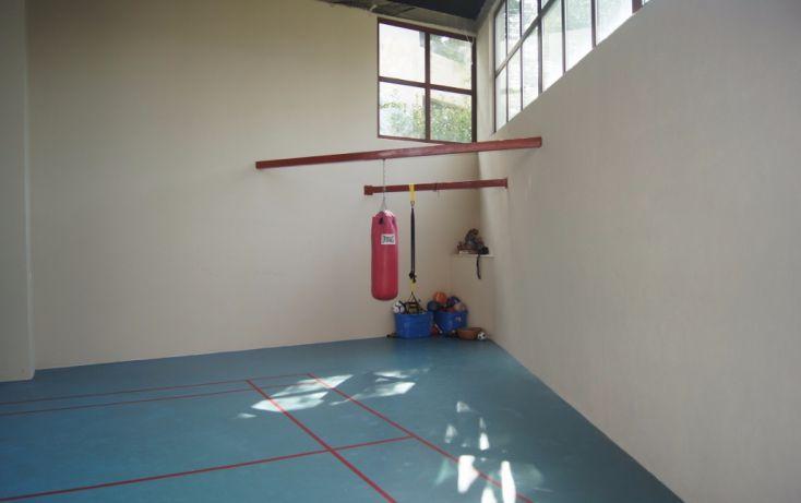 Foto de casa en venta en, club de golf los encinos, lerma, estado de méxico, 1063465 no 09
