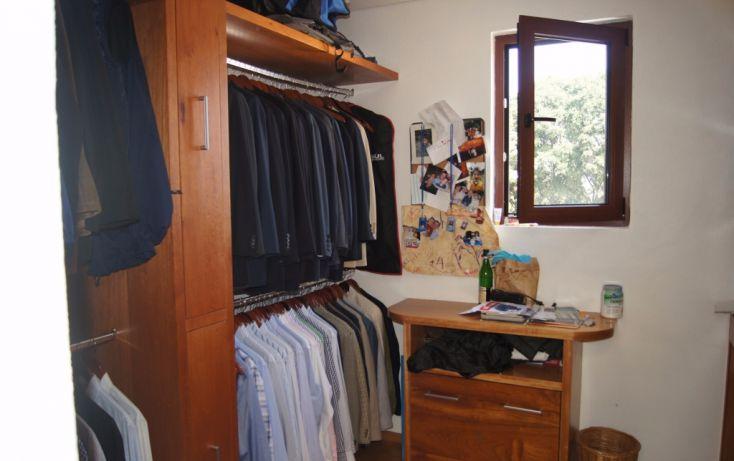 Foto de casa en venta en, club de golf los encinos, lerma, estado de méxico, 1063465 no 16