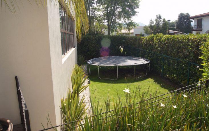 Foto de casa en venta en, club de golf los encinos, lerma, estado de méxico, 1063465 no 20
