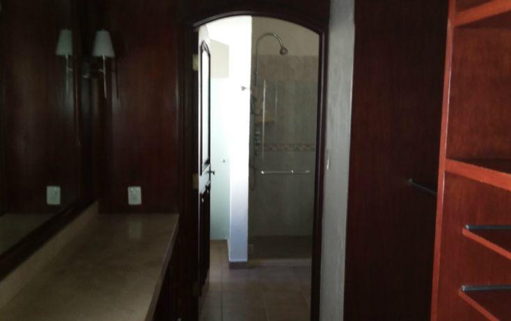 Foto de casa en renta en, club de golf los encinos, lerma, estado de méxico, 1227227 no 05