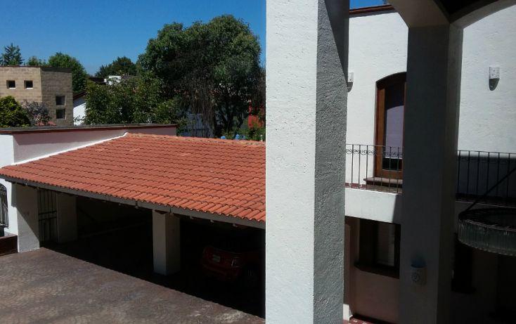Foto de casa en renta en, club de golf los encinos, lerma, estado de méxico, 1227227 no 07