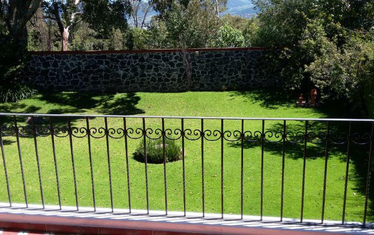 Foto de casa en renta en, club de golf los encinos, lerma, estado de méxico, 1227227 no 09