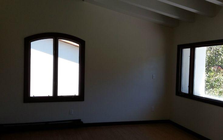 Foto de casa en renta en, club de golf los encinos, lerma, estado de méxico, 1227227 no 13