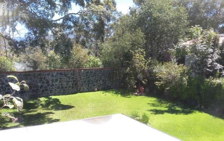 Foto de casa en renta en, club de golf los encinos, lerma, estado de méxico, 1227227 no 14