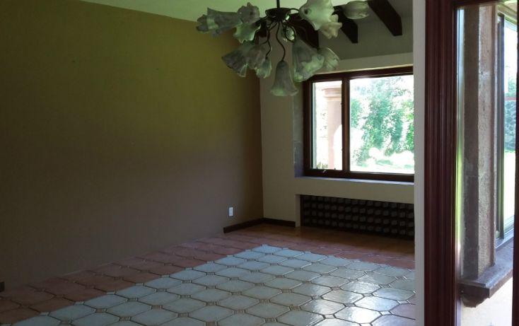 Foto de casa en renta en, club de golf los encinos, lerma, estado de méxico, 1227227 no 16
