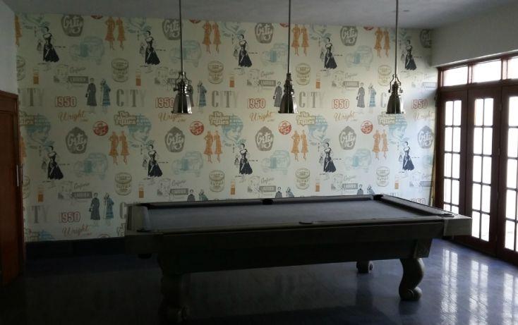 Foto de casa en renta en, club de golf los encinos, lerma, estado de méxico, 1227227 no 18