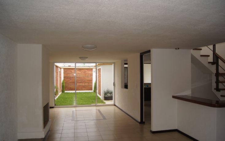 Foto de casa en condominio en renta en, club de golf los encinos, lerma, estado de méxico, 1285951 no 02