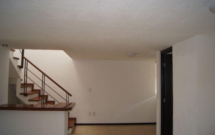 Foto de casa en condominio en renta en, club de golf los encinos, lerma, estado de méxico, 1285951 no 03