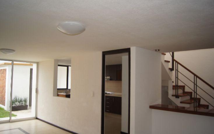 Foto de casa en condominio en renta en, club de golf los encinos, lerma, estado de méxico, 1285951 no 04